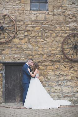 Zoe Ann Photography Huddersfield