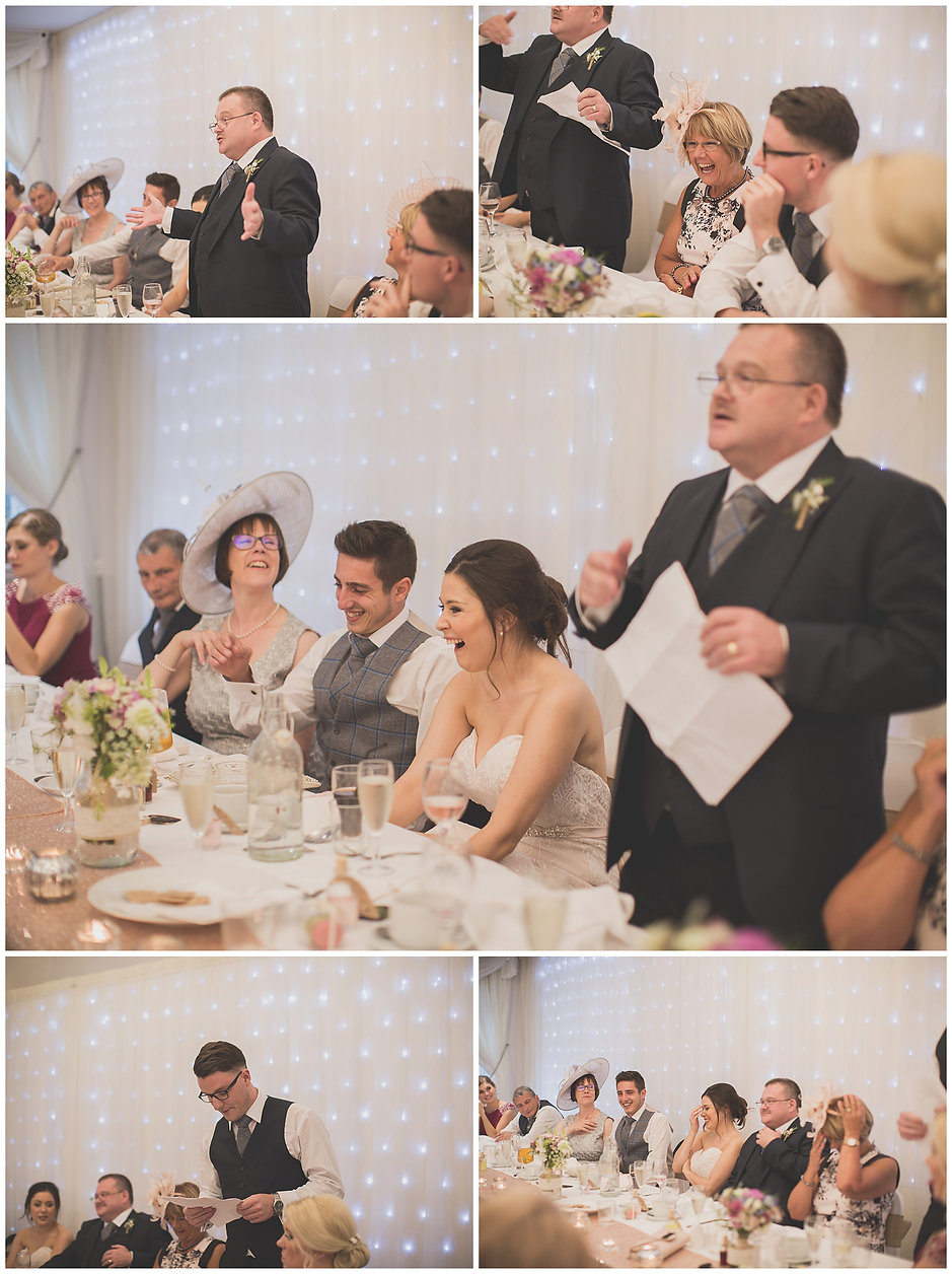 Durker Roods Wedding Photography Meltham Huddersfield