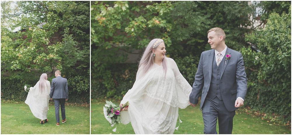 Faversham Leeds Wedding Photography Zoe Ann Photography