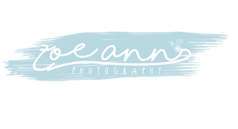 Huddersfield Wedding Photographer Zoe Ann Photograpy