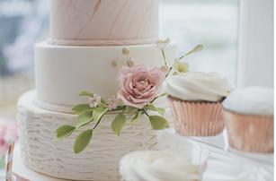 RUDDI'S WEDDING FAYRE