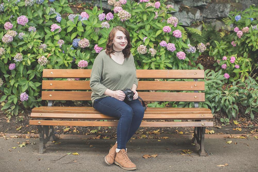 Zoe Ann Photography - Huddersfield Wedding Photographer