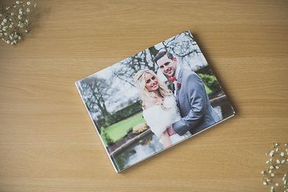 Huddersfield Wedding Photographer Zoe Ann Photograpy