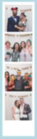 PHOTOBOOTH1.png