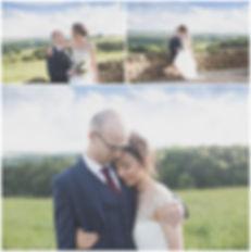 Natural Retreats Wedding, ricmond Yorkshire Dales