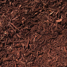 chocolate mulch guelph