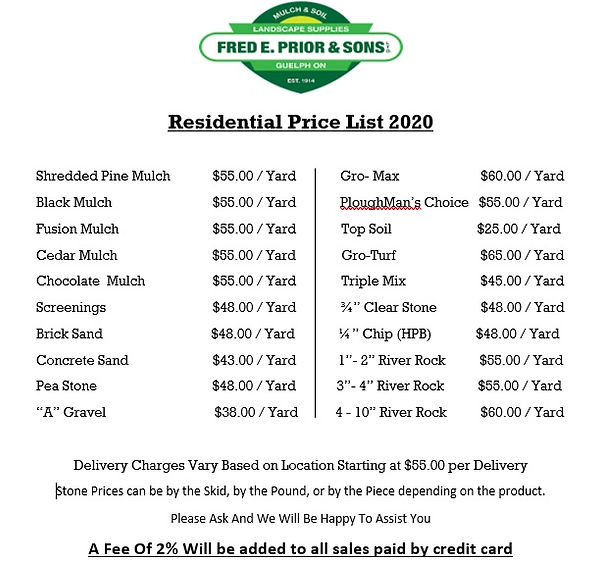 Residential Price List 2020.jpg