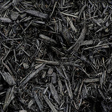 black mulch guelph