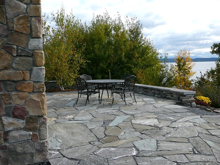 elite-blue-granite-flagstone