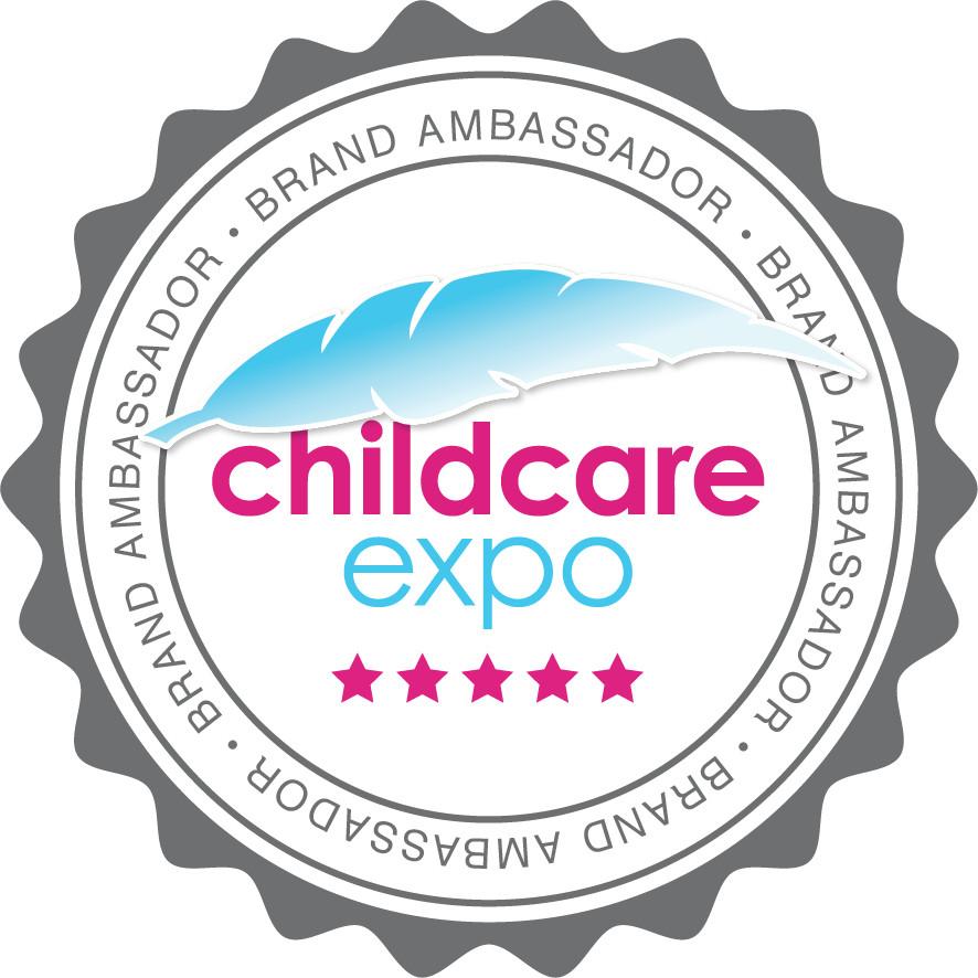 Childcare Expo Ambassador
