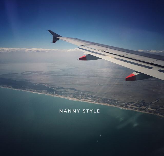 Consejos para viajar con peques en avión. Tips to travel with kids by airplane.