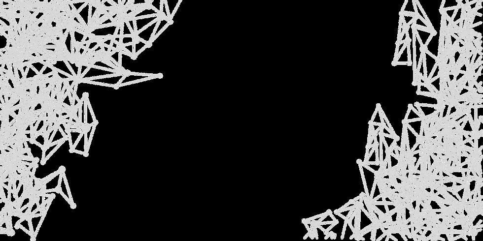 node-strip-background.png