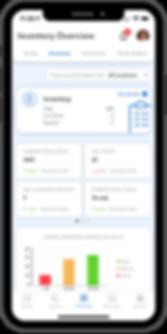 inventory-screenshot-iphone.png