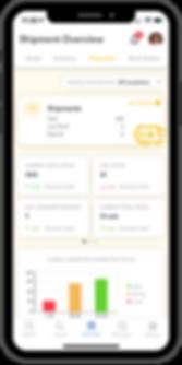 shipment-screenshot-iphone.png
