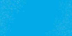 blue-node-strip-background.png
