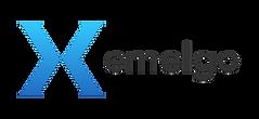 Xemelgo Logo