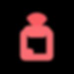 Asset Icon - Transparent.png
