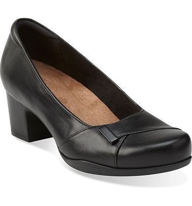 Clarks Rosalyn Belle