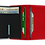 Thumbnail: Secrid - Miniwallet Crisple Red