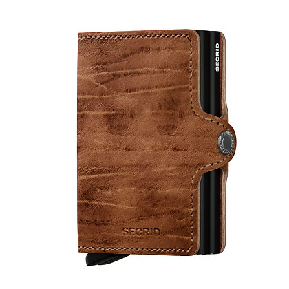 Secrid - Twinwallet Dutch Martin Whiskey