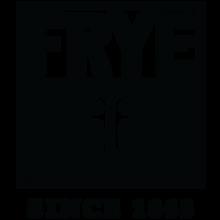 frye-logo.png
