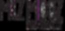 mm-logo_720x_761d7113-974e-4811-bf37-f7e