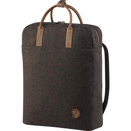 Fjallraven - Norrvage Briefpack Brown