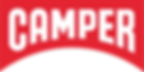 Camper_shoes_Logo.png