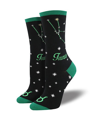 Socksmith - Taurus Women's