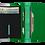 Thumbnail: Secrid - Miniwallet Crisple Green