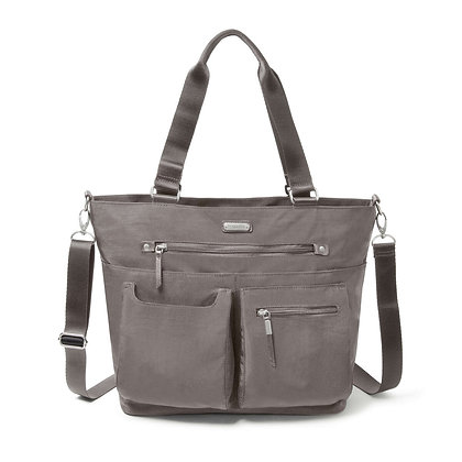 Baggallini - Any Day Tote