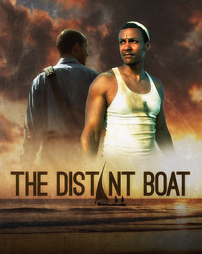 the distant boat.jpg