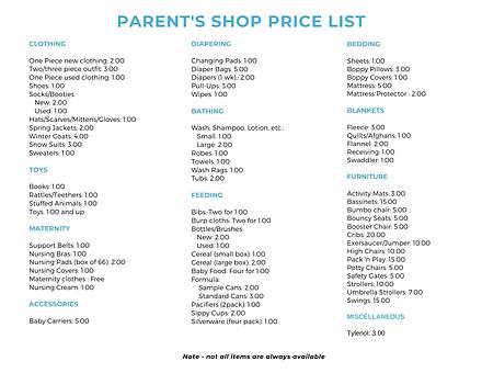 shop items (1).png