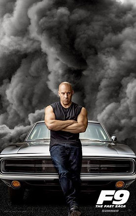 fast-and-furious-9-vin-diesel-poster-379x600.jpg
