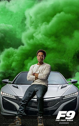 fast-and-furious-9-ludacris-poster-379x600.jpg