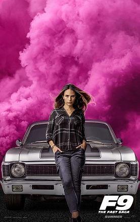 fast-and-furious-9-jordana-brewster-poster-379x600.jpg