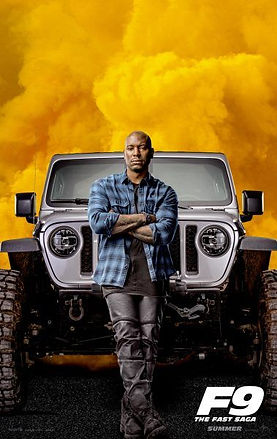 fast-and-furious-9-tyrese-poster-379x600.jpg