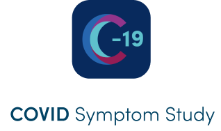 Help keep the COVID Symptom Study funded.