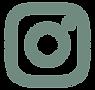 social-icons-insta.png