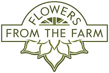 Flowers+from+the+farm+members+logo.jpeg