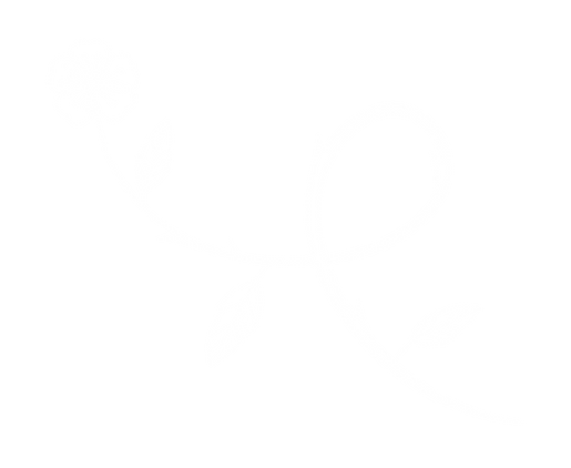branch.png