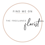 Find+Me+On+_The+Freelance+Florist+Logo.p