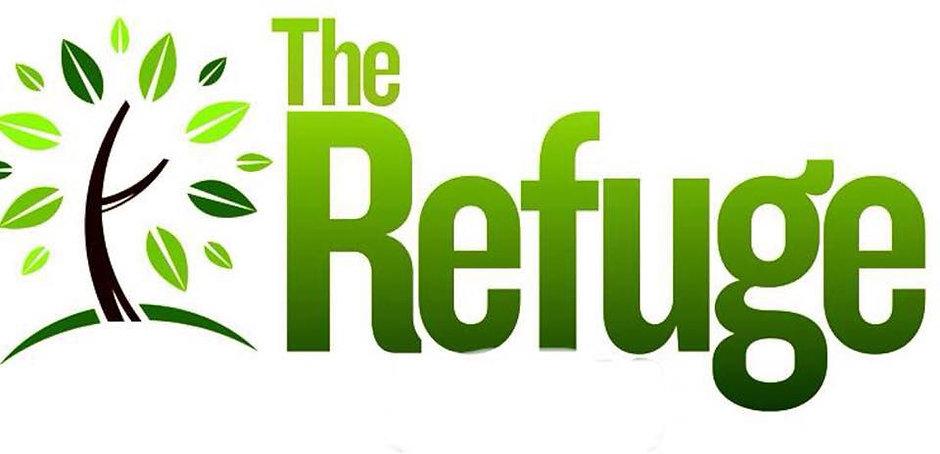 the refuge.jpg