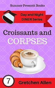 Kindle Cover diner 7.jpg