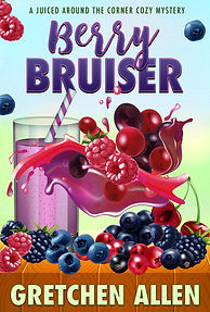 BerryBruiser.jpg