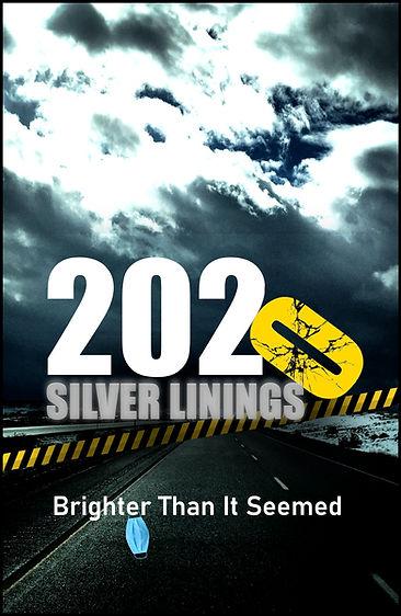 2020 SilverLiningsEB04USEBorder.jpg