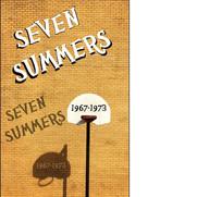Seven Summers