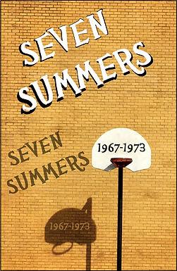 Seven Summers BB2.jpg