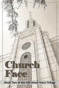 Church Face