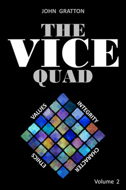 The VICE Quad Volume 2